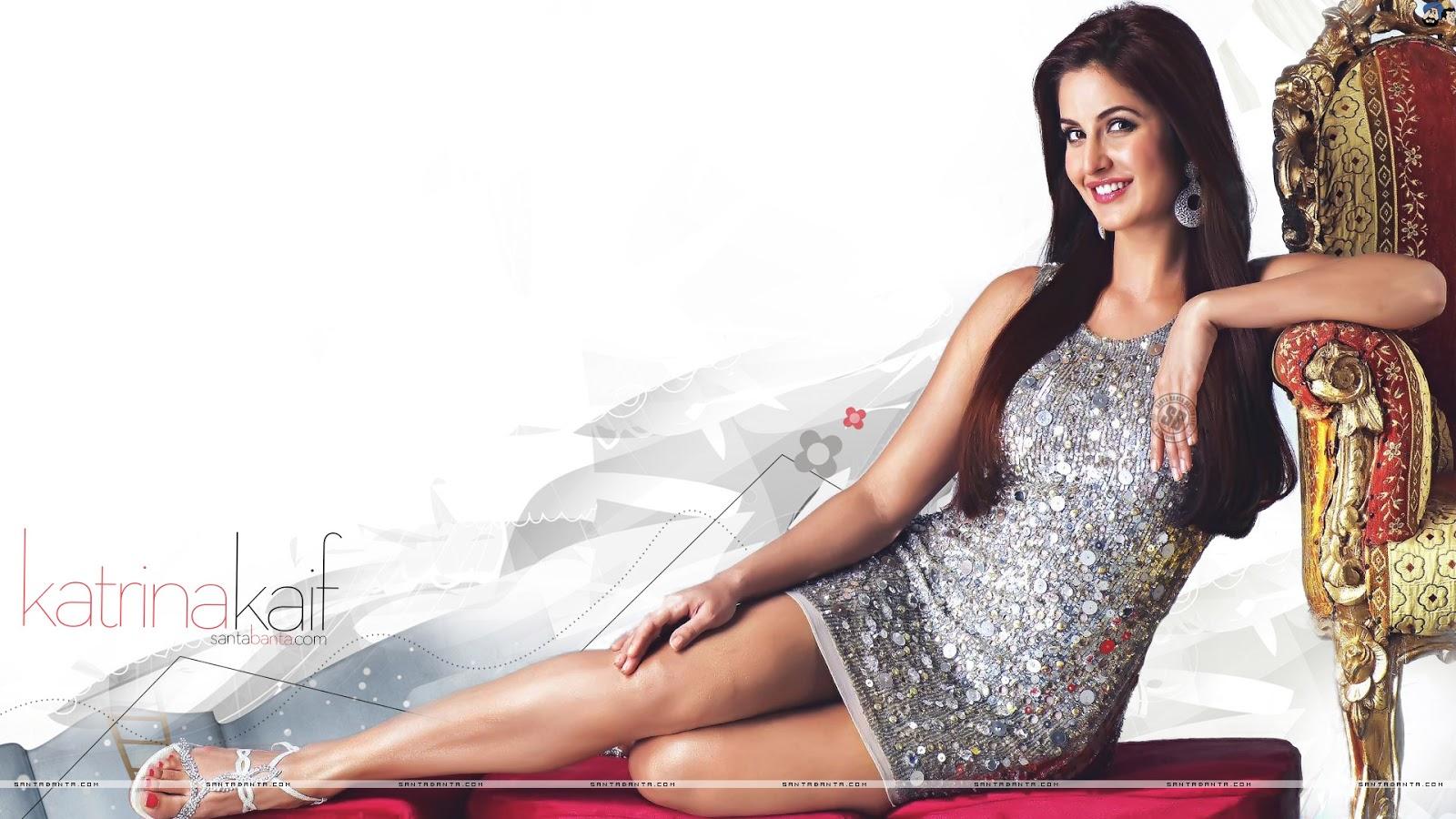 Katrina Kaif [New 2013] HD Wallpaper Collection Download
