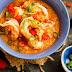 Prawn chilli sauce kaise banaye - prawn with chilli sauce recipe - prawn ke sath chilli sauce pakane ka tarika