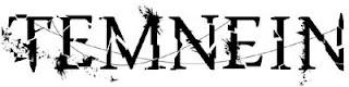 Temnein_logo