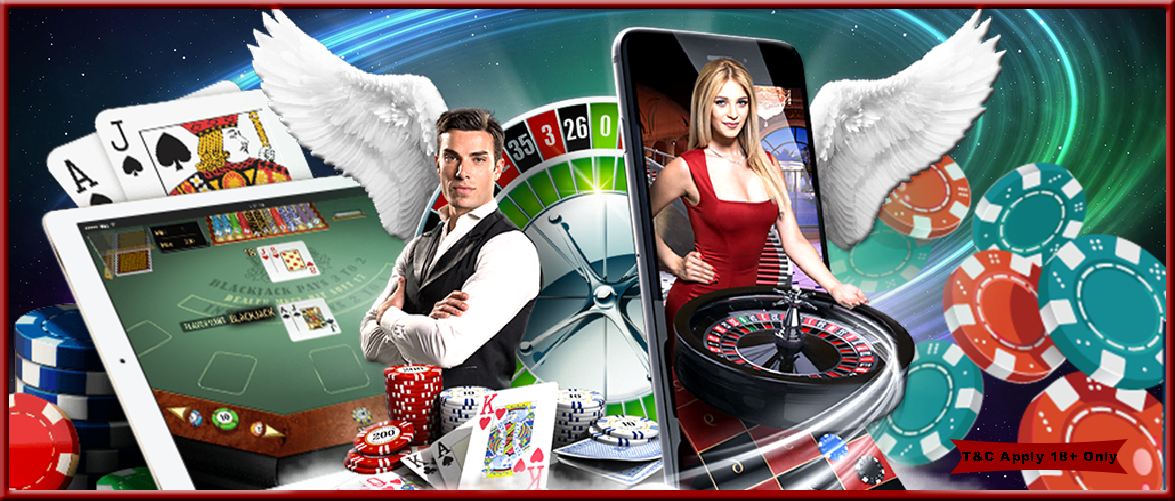 Delicious Slots: Welcome to UK Free Slot Games win Real Money
