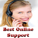 online support for students and members of ABCSA computer education centers