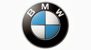 BMW/SAE Engineering Scholarship
