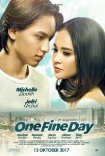 Download Film One Fine Day (2017) Full Movie