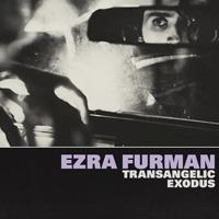 The Top 50 Albums of 2018: 51. Ezra Furman - Transangelic Exodus