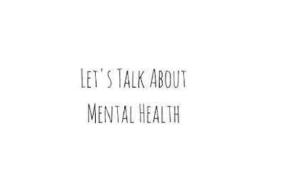 https://whatshewroteblog.wordpress.com/2015/09/23/mental-health-and-depression/