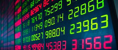 share market tips in hindi, stock market news and tips, stock tips, free intraday tips, best stock advisory
