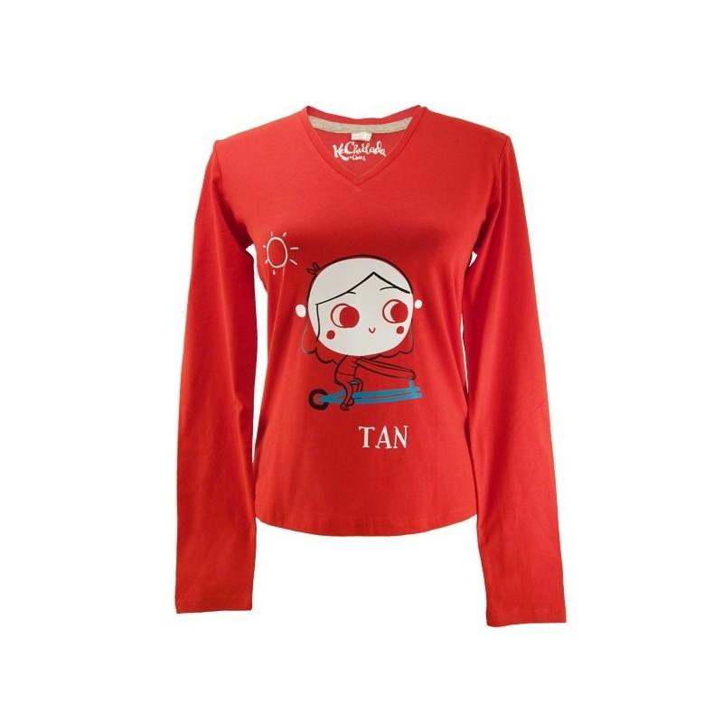 https://kechulada.com/camisetas-bicicleta-para-dos/107-1490-bici-para-dos-mama.html#/12-talla-s/32-color_de_la_camiseta-roja