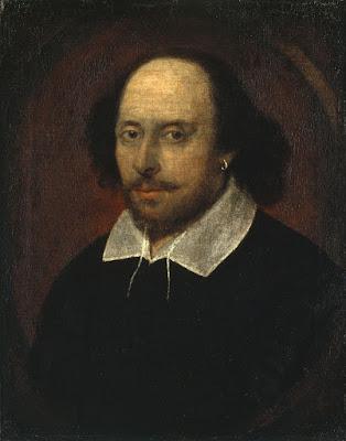 William-Shakespears-sonnets-sonnet-18
