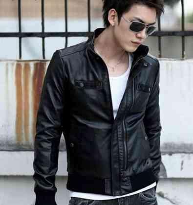 desain baju korean style fashion untuk pria
