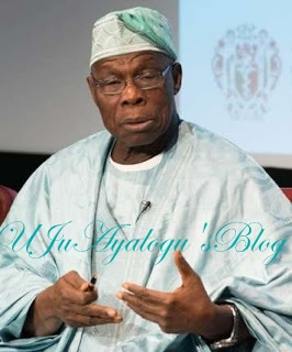 Olusegun Obasanjo Sues Radio Presenter For N1bn Over Bola Ige Killing