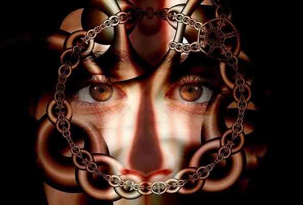 what-is-Schizophrenia-disorder-ما-هي-الشيزوفرينيا-أو-الفصام