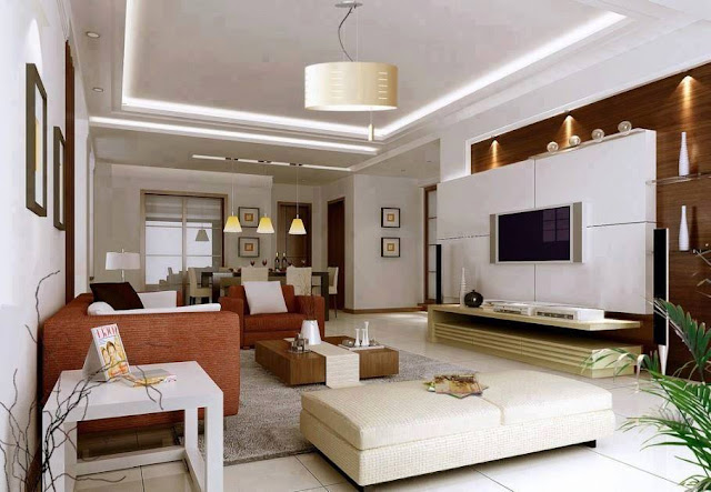 Green Living Room Designs Ideas 2016 With Stylish Floorings