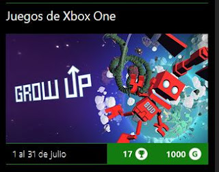 xbox_gold_growup_2017