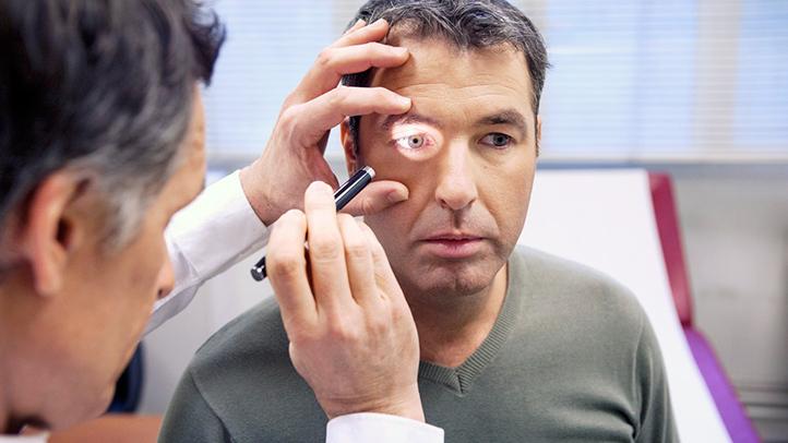 Bahaya Diabetes yang Dapat Mempengaruhi Mata