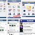 Tải facebook 3.3.1 java miễn phí về máy