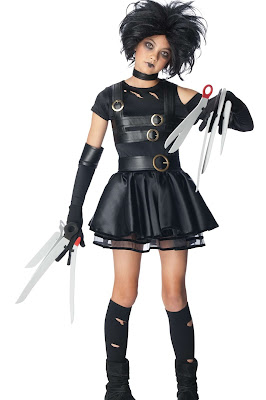 Halloween 2015 Costume Best For Aries
