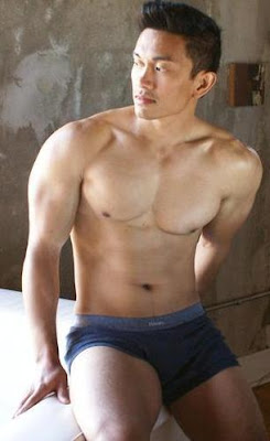 Collection of Pinoy Gay Stories via Mencircle