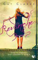 Cat Clarke - Revanche
