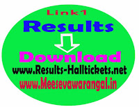 University of Kerala Integrated Diploma in Russian July 2016 Exam Results