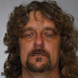 Rochester man charged with DWI in the City of Batavia