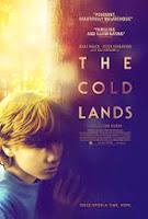 The Cold Lands (2013) online y gratis