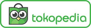 https://www.tokopedia.com/rambutrontok?nref=shphead