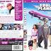 Soul Plane ( Español Latino )  | (2004)
