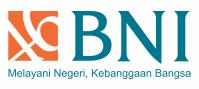 PT Bank Negara Indonesia (Persero) Tbk.