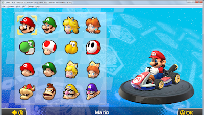 mario kart 8 keys download iso cemu