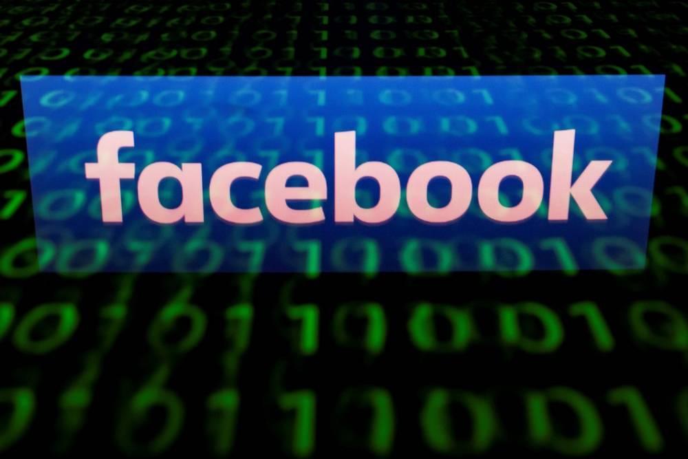 Facebook terkena serangan hacker (pattayaone.news)