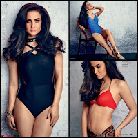 Bollywood Bikini Special ~  Exclusive 023.jpg