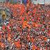 मराठा आंदोलन : सरकार घेणार राणे, उदयनराजे, संभाजीराजेंची मदत