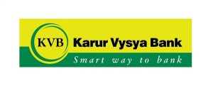Karur Vysya Bank Recruitment – Executives and Officers Vacancy- Last Date 31 August 2018.