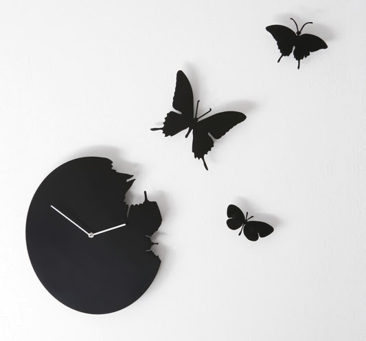 Coolest Butterfly Inspired Products and Designs (15) 2