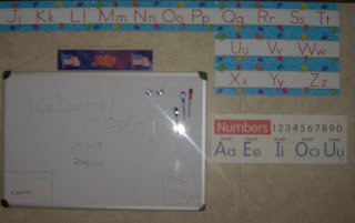 homeschool, homeschooling, white board,