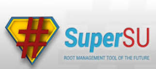 Supersu (Root) APK 2.79 Download (Latest) For Android