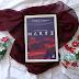 Crônicas de Marte, de George R. R. Martin | Resenha de Livro