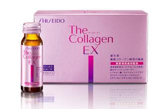 collagen ex