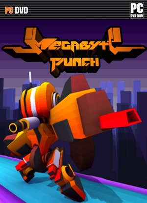 Megabyte Punch PC Full VACE