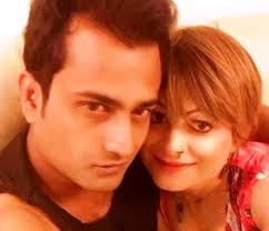 Ramneek Sharma Family Wife Son Daughter Father Mother Age Height Biography Profile Wedding Photos