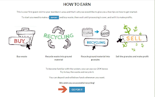 ��� ���� recyclix ���� ���� ����� ���� ��� �������
