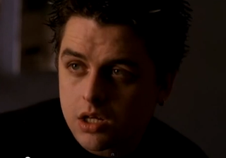 videos-musicales-de-los-90-green-day-good-riddance-time-of-your-life