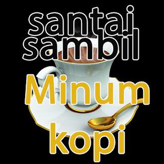 Dp Bbm Futsal Musik Top Markotob