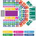 Zonas del Arena Monterrey