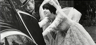 https://www.independent.co.uk/life-style/wedding-planning-stress-british-people-study-uk-a8776041.html
