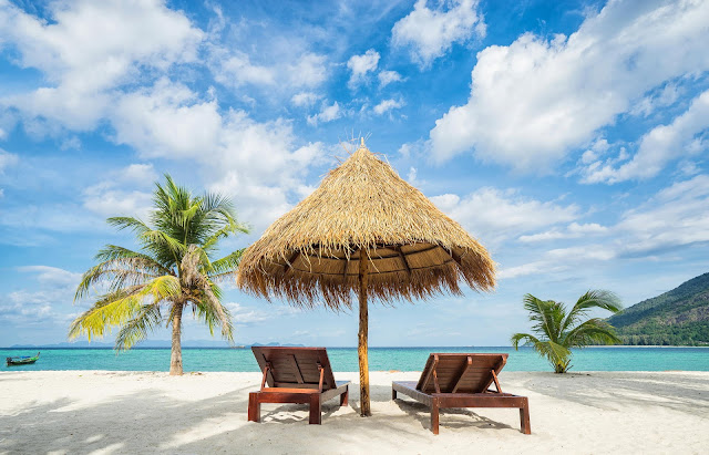 Barbados Vacation Packages, Flight and Hotel Deals
