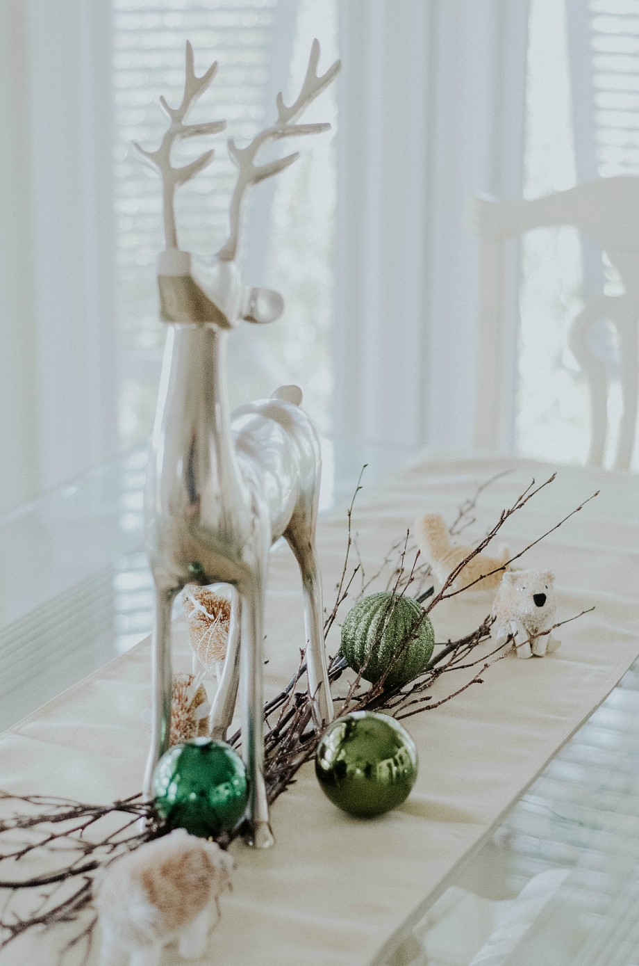 woodland-holiday-diy-decor-the-nosh-life