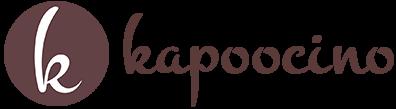 Aplikasi Kapoocino