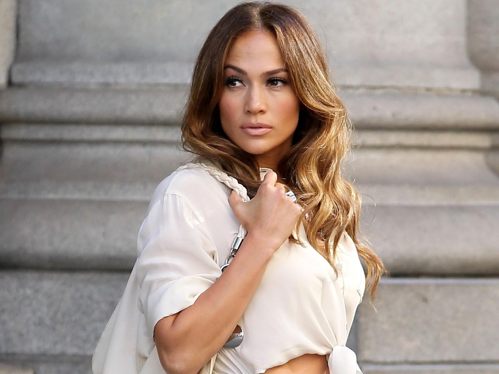 Jennifer Lopez Hd Wallpapers Jennifer Images Pictures