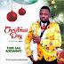 DOWNLOAD Music:: Tope Sax Adesanwo - Christmas Day